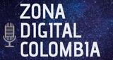 Zona Digital Colombia