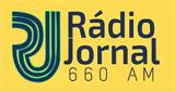 Rádio Nova Jornal