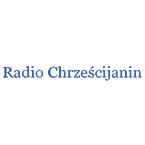 Radio Chrzescijanin - Dla Dzieci