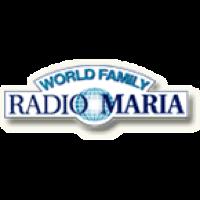 Radio Maria (Canada - Italian)