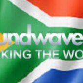 Soundwave Radio South Africa