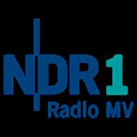 NDR 1 R MV Greifswald