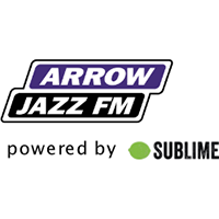 Sublime FM Arrow Jazz