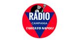 Radio Campania - musica tutta Napoli