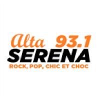 Alta Serena