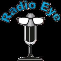 Eastern Kentucky Radio Eye