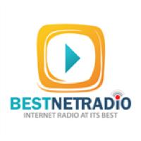 Best Net Radio - Poppin Top 40
