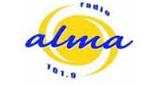 RadioAlma 101.9