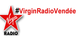 Virgin Radio Vendée