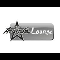 Argovia Lounge