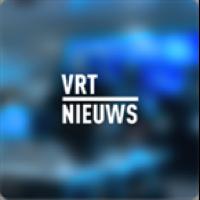 VRT Nieuws+