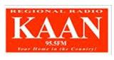 KAAN-FM