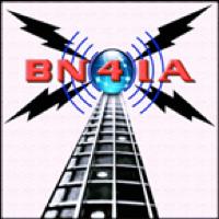 BN4IA Radio Asia