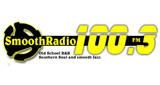 SmoothRadio 100.3 FM