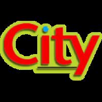City 93