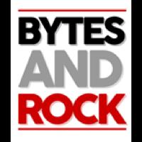 Bytes&Rock