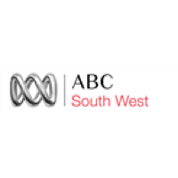 ABC South West (WA)