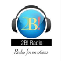 2B! Radio