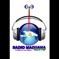 Radio Maguana FM
