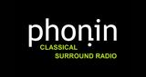 PHON.IN Classical Surround Radio