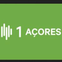 Antena 1 - Açores
