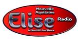 Elise Radio  Aquitaine