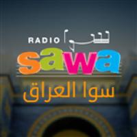 Radio Sawa Iraq