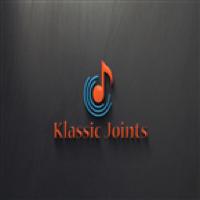Klassic Joints Radio