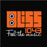Bliss 104.3