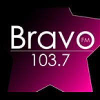 Bravo FM