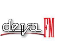 Deva FM - Yabancı