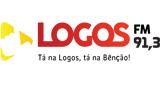 Logos FM 91.3