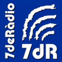 7 de Radio