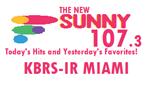 Sunny 107.3 Internet Radio