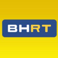 BH Radio 1