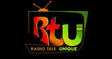 Radio Tele Unique