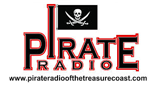 Pirate Radio Treasure Coast