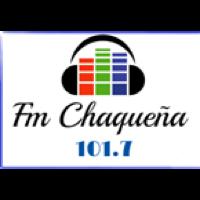 Radio Chaqueña 101.7 FM