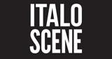 Italo Scene
