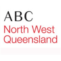 ABC North West