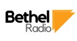 Bethel Radio (RW)