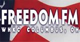 91.5 Freedom FM