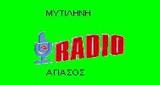 Ραδιο Αγιασος