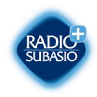 Radio Subasio+