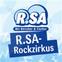 R.SA Rockzirkus