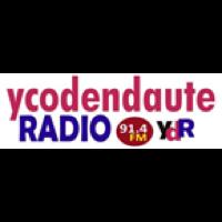 Ycoden Daute Radio FM 91.4