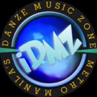 iDMZ Sayaw Pinoy