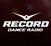 Radio Record Vip House