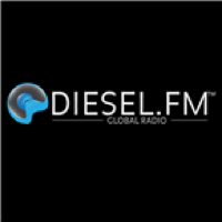 Diesel.FM Techno Channel