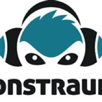 Monstraudio